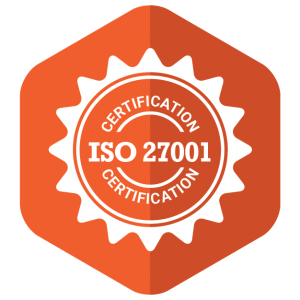 ISO 27001 Certification | Information Security