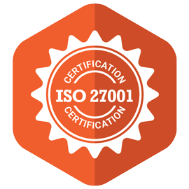 Information Security Management Systems Essex   ISO 27001